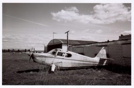 Aeronca